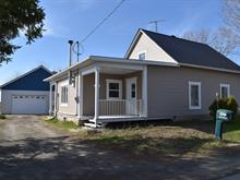 Maison à vendre à Saint-Célestin - Municipalité, Centre-du-Québec, 170, Rue  Noël, 21968546 - Centris.ca