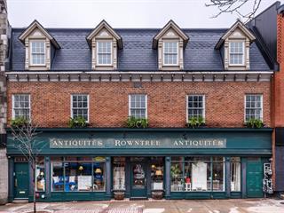 Condo à vendre à Montréal (Le Sud-Ouest), Montréal (Île), 778, Avenue  Atwater, 17413514 - Centris.ca