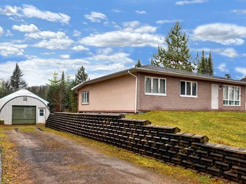 House for sale in Shannon, Capitale-Nationale, 149, Rue  Miller, 28371356 - Centris.ca