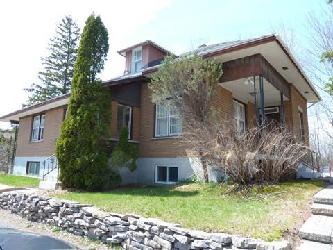 Commercial building for sale in Saint-Charles-Borromée, Lanaudière, 373, Rue de la Visitation, 21073011 - Centris