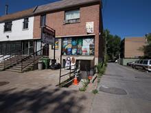 Local commercial à louer à Côte-des-Neiges/Notre-Dame-de-Grâce (Montréal), Montréal (Île), 5315, Place  Garland, 11027164 - Centris