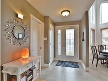 Maison à vendre à Blainville, Laurentides, 1176, boulevard  Céloron, 20363431 - Centris