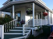 House for sale in Matane, Bas-Saint-Laurent, 25, Rue  Gendron, 24904965 - Centris.ca