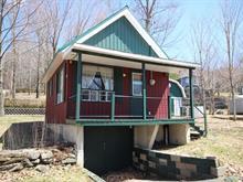 House for sale in Saint-Ferdinand, Centre-du-Québec, 6141, 13e rue du Domaine-du-Lac, 28523791 - Centris.ca