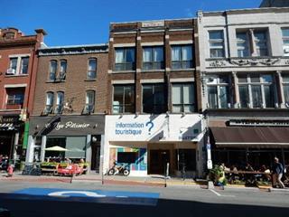 Bâtisse commerciale à louer à Trois-Rivières, Mauricie, 1457, Rue  Notre-Dame Centre, 20156326 - Centris.ca