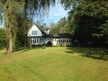 Maison à vendre à Saint-Sixte, Outaouais, 9, Rue du Vieux-Pont, 16143953 - Centris.ca