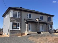 Maison à vendre à Saint-Apollinaire, Chaudière-Appalaches, 108, Rue des Rubis, 15429666 - Centris.ca