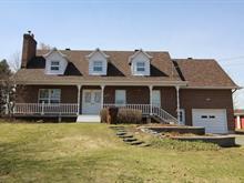 House for sale in Chesterville, Centre-du-Québec, 2000, Route  161, 20152907 - Centris.ca
