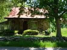 Hobby farm for sale in Ormstown, Montérégie, 1028, Rang des Botreaux, 11466852 - Centris.ca