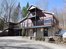 Maison à vendre à Prévost, Laurentides, 587, Rue  Chapleau, 16750706 - Centris.ca