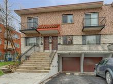 Quadruplex for sale in Ahuntsic-Cartierville (Montréal), Montréal (Island), 10675 - 10679A, Avenue  Hamelin, 9975148 - Centris.ca