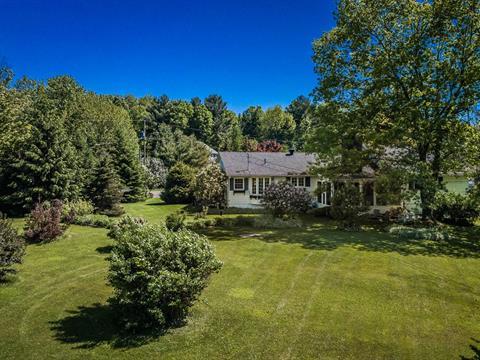 Maison à vendre à Cowansville, Montérégie, 120, Rue  Eccles, 25952996 - Centris.ca
