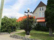 Maison à vendre à Maniwaki, Outaouais, 187 - 189, Rue  Principale Sud, 9048874 - Centris.ca