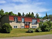 House for sale in Rimouski, Bas-Saint-Laurent, 155, Place du Baron, 19502600 - Centris.ca