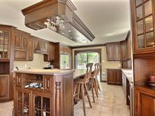 Maison à vendre à Granby, Montérégie, 69, Rue  Fabi, 23327971 - Centris