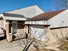 House for sale in Chicoutimi (Saguenay), Saguenay/Lac-Saint-Jean, 154, Rue des Ardennes, 16896118 - Centris