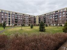 Condo for sale in Lachine (Montréal), Montréal (Island), 2125, Rue  Remembrance, apt. 117, 22093790 - Centris