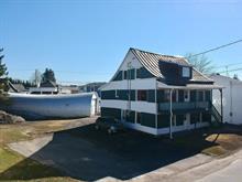 House for sale in Sainte-Croix, Chaudière-Appalaches, 6117 - 6119, Rue  Principale, 10152701 - Centris.ca