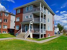 Condo à vendre à Sainte-Foy/Sillery/Cap-Rouge (Québec), Capitale-Nationale, 7687, boulevard  Wilfrid-Hamel, app. 1, 22245672 - Centris