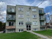 Condo for sale in Sainte-Thérèse, Laurentides, 80, Rue  Vaudry, apt. 5, 13307736 - Centris.ca
