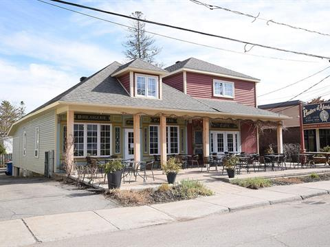 Commercial building for sale in Oka, Laurentides, 96, Rue  Notre-Dame, 21170685 - Centris.ca