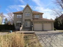 Maison à vendre à Blainville, Laurentides, 427, boulevard de Fontainebleau, 17476073 - Centris