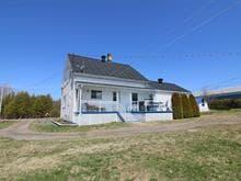 House for sale in Saint-Damase-de-L'Islet, Chaudière-Appalaches, 636, 6e Rang, 28969469 - Centris.ca
