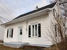 Maison à vendre à Lotbinière, Chaudière-Appalaches, 14, Rue  Faucher, 25165165 - Centris.ca