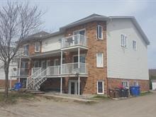 Triplex à vendre à Masson-Angers (Gatineau), Outaouais, 51, Chemin du Quai, 19981820 - Centris.ca