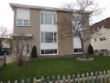 Triplex for sale in Gatineau (Gatineau), Outaouais, 351, Rue  Jeanne-Mance, 23491628 - Centris.ca