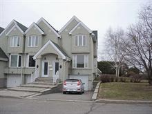 House for sale in Saint-Jérôme, Laurentides, 70, Rue  Pilon, 9532311 - Centris.ca