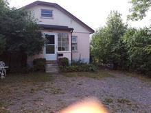 Maison à vendre à Pierrefonds-Roxboro (Montréal), Montréal (Île), 14060, boulevard  Gouin Ouest, 10699306 - Centris.ca