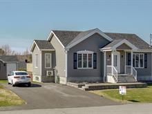 Maison à vendre à Sainte-Claire, Chaudière-Appalaches, 127, Rue  Bissonnette, 23648309 - Centris.ca