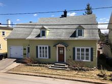 House for sale in Lévis (Les Chutes-de-la-Chaudière-Est), Chaudière-Appalaches, 3357, Avenue des Églises, 26136521 - Centris.ca