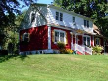 House for sale in Sherbrooke (Brompton/Rock Forest/Saint-Élie/Deauville), Estrie, 4371, Rue  Bertrand-Fabi, 27170279 - Centris.ca