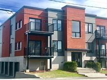 Condo à vendre à Vimont (Laval), Laval, 100, boulevard  Saint-Elzear Ouest, app. 301, 24338307 - Centris