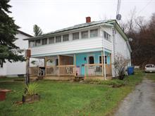 Duplex for sale in Bury, Estrie, 541 - 545, Rue  Main, 22266530 - Centris.ca