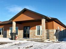 Condo for sale in Chicoutimi (Saguenay), Saguenay/Lac-Saint-Jean, 571, Rue du Sauvignon, 27868168 - Centris