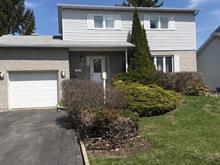 Maison à vendre à Repentigny (Repentigny), Lanaudière, 85, Rue  Ravel, 24546405 - Centris.ca