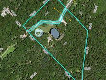 Land for sale in Saint-Isidore (Chaudière-Appalaches), Chaudière-Appalaches, 50, Rang  Saint-Laurent, 9971401 - Centris.ca