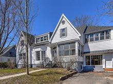 Maison à vendre à Sainte-Foy/Sillery/Cap-Rouge (Québec), Capitale-Nationale, 1754, boulevard  Laurier, 13864979 - Centris.ca