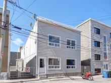 Triplex à vendre à La Cité-Limoilou (Québec), Capitale-Nationale, 140 - 146, Rue  Père-Arnaud, 11223543 - Centris