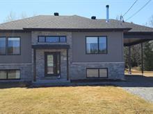Maison à vendre à Saint-Raymond, Capitale-Nationale, 894, Rue  Fiset, 20598540 - Centris.ca