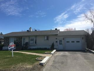 House for sale in Repentigny (Repentigny), Lanaudière, 596, boulevard  Iberville, 26137704 - Centris.ca