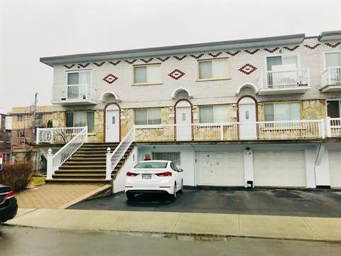 5plex for sale in Saint-Léonard (Montréal), Montréal (Island), 6380 - 6386, Rue de Louvois, 27595063 - Centris