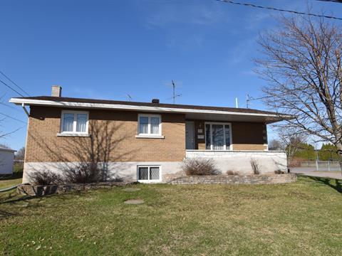 Maison à vendre à Batiscan, Mauricie, 120, Rue du Couvent, 11275990 - Centris
