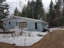Maison à vendre à Chertsey, Lanaudière, 590, Rue des Géraniums, 16304538 - Centris