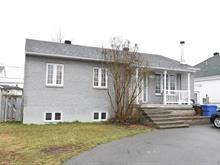 House for sale in La Plaine (Terrebonne), Lanaudière, 1831, Rue du Buis, 21922162 - Centris.ca
