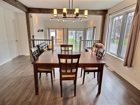 House for sale in Waterloo, Montérégie, 1, Rue  Macdonald, 25934578 - Centris