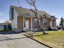 House for sale in La Haute-Saint-Charles (Québec), Capitale-Nationale, 6109, Rue de Beaune, 12362417 - Centris.ca